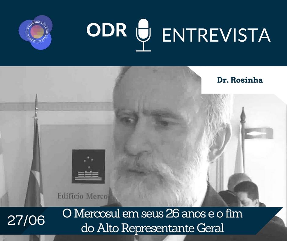 ODR - Entrevista editável (1)