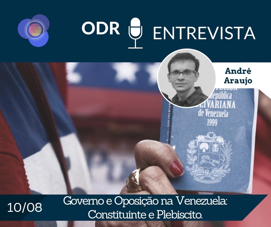 ODR - Entrevista editável (2)