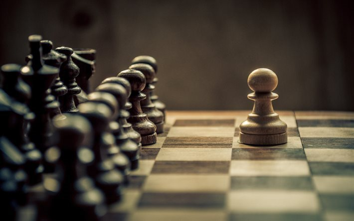 thumb2-chess-pawn-chess-pieces-leadership