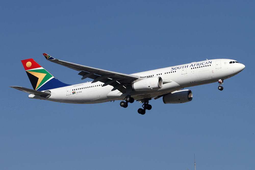 04-southafricanairways-a330-200-tismeyer