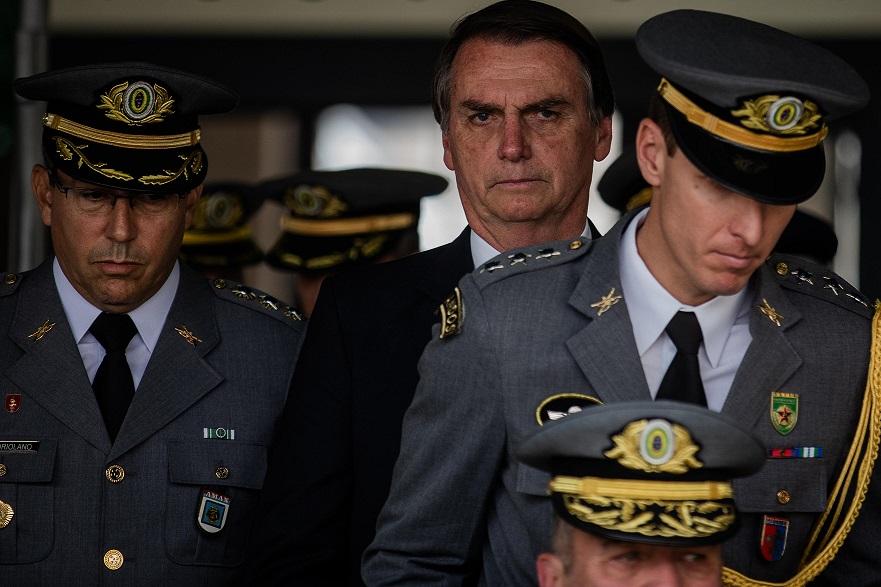 (Foto: Eduardo Anizelli/ Folhapress, PODER)