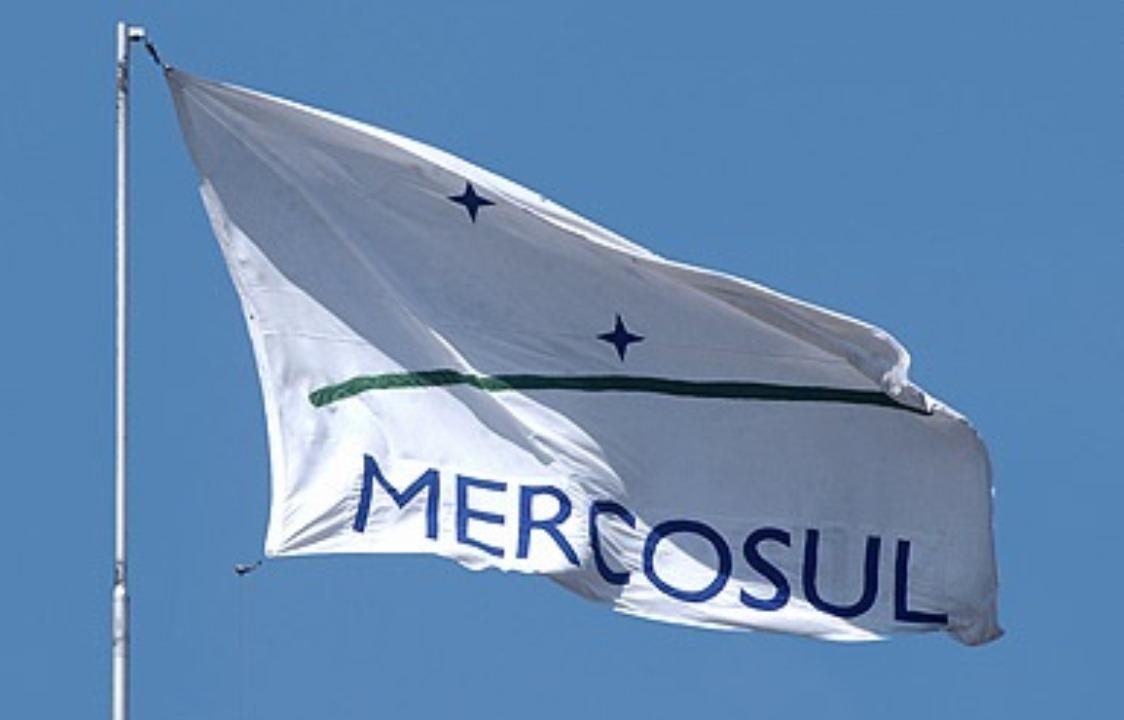 mercosul-1
