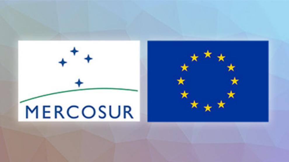 20190710-header-home-eu-mercosur-01-jpg689243-image