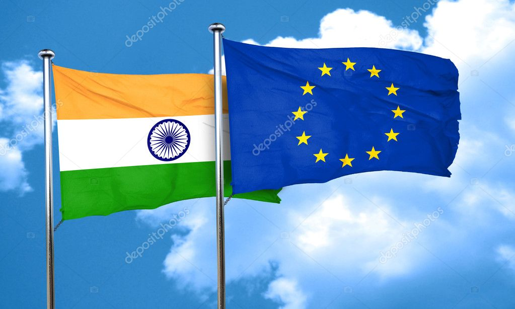 depositphotos_112790778-stock-photo-india-flag-with-european-union