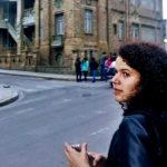 Marta Cerqueira Melo