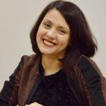 Clarissa Correa Neto Ribeiro