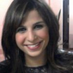Maria Luísa Telarolli