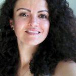 Karen Honório