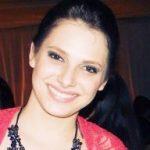 Ana Elisa Thomazella Gazzola