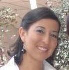 Ana María Suárez Romero