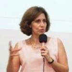 Karina Lilia Pasquariello Mariano