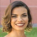 Gabriela D. Ferreira da Costa